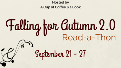 falling-for-atumn-2-0-read-a-thon