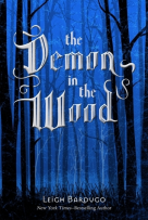 demoninwood
