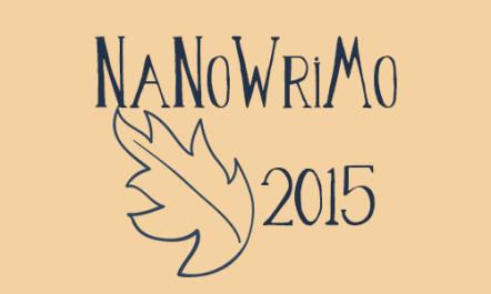 Nano 2015