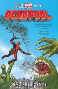 DeadpoolV1