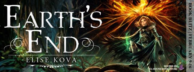 Earths End blitz banner v2