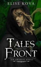 TalesfromtheFront