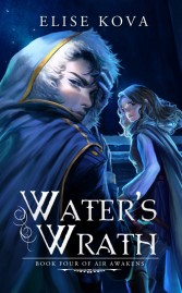 Waters-Wrath-Cover-Only-635x1024