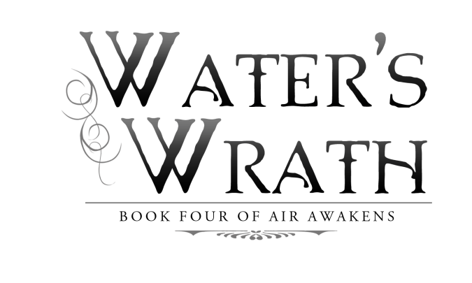 Waters-Wrath-dark