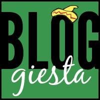 Bloggiesta-Button