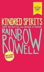 KindredSpirits