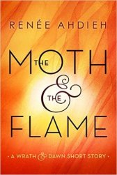 MothFlame