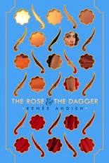 Rose&Dagger