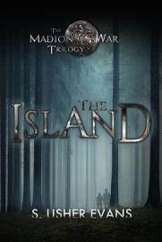 TheIsland