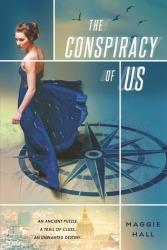 ConspiracyofUs