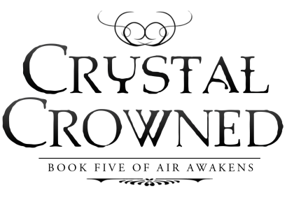 Crystal-Crowned-Text-Dark