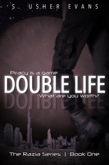 DoubleLife