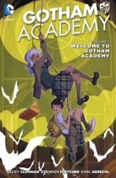 GothamAcademy1