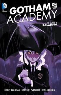 GothamAcademy2