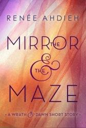 Mirror&Maze