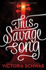 SavageSong