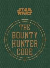 BountyCode