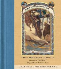 CarnivorousCarnival