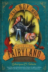 BoyWhoLostFairyland