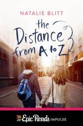 DistanceAtoZ