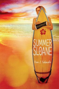 SummerSloane