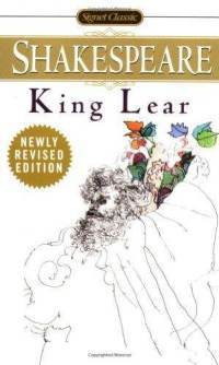 is king lear nihilistic or hopeful Hope speaks: eagleton, king lear, and star wars  we can imagine hope as a  kind of ethical substrate without which nihilism (not to mention.