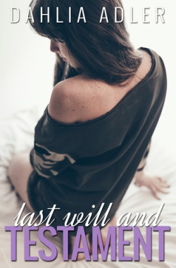 LastWillTestament