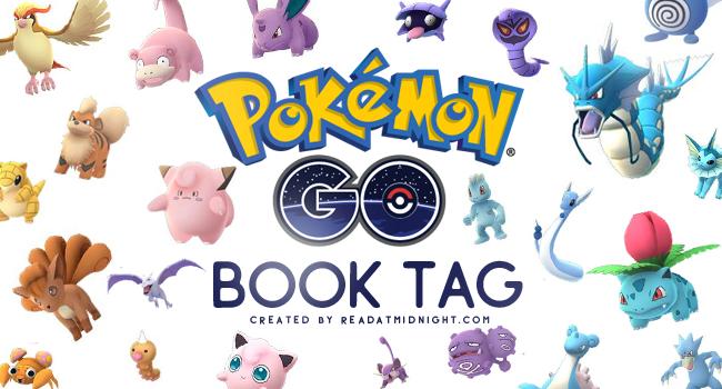 PokemonGoBookTag