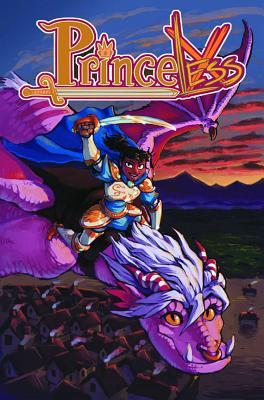 PrincelessSS1