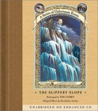 SlipperySlope