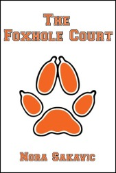 foxholecourt