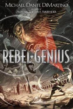 rebelgenius