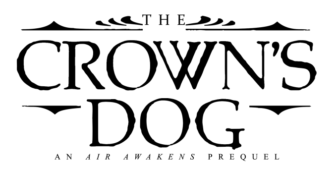 crownsdogpromo
