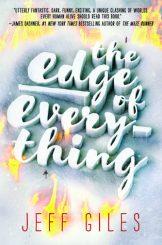 edgeofeverything