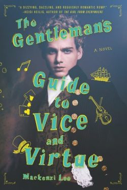 gentlemansguidevicevirtue