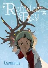 reindeerboy