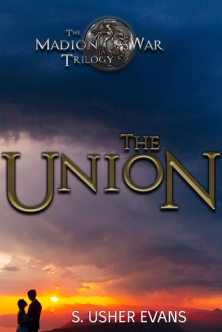 theunion