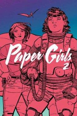 papergirls2