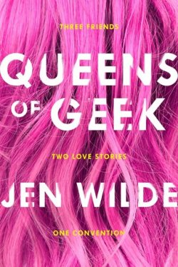 queensofgeek
