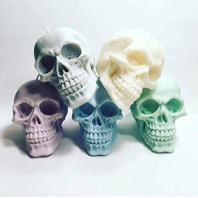 skull-candles