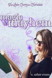 MagicMayhem
