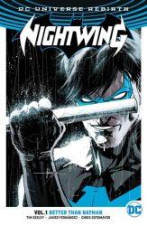 NightwingRebirth1