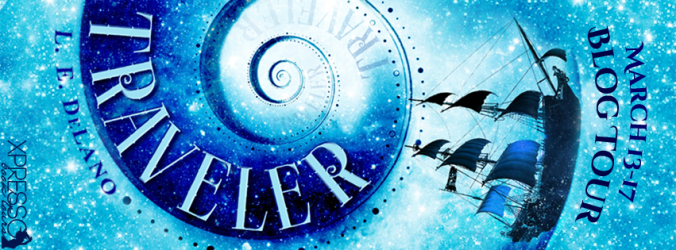 TravelerTourBanner copy