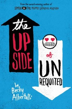 UpsideUnrequited