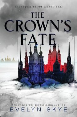 CrownsFate