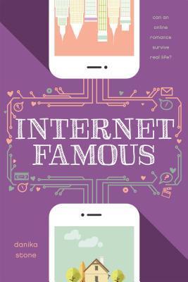 InternetFamous