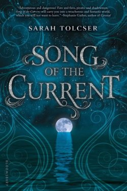 SongoftheCurrent