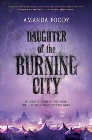 DaughteroftheBurningCity
