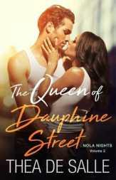 QueenofDauphineStreet
