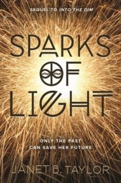 SparksofLight